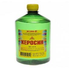 КЕРОСИН НЕТ Р 0,45Л. ТС-1