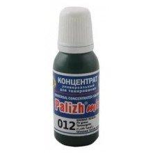 Колер Palizh MIX № 012 еловая зелень 0,02л