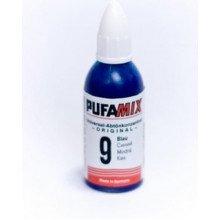 Колер Pufas MIX № 09 синий (0,02)