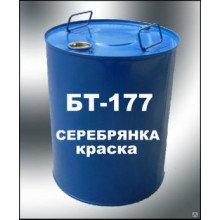 БТ-577 ЧЕРНЫЙ Л 200К