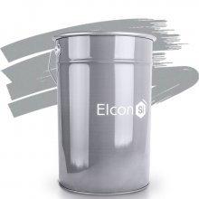 ЭЛКОН-ТЕРМОСТОЙКАЯ  КО8101 серибристо-серый 25К (термостойкая)