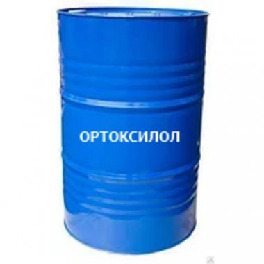 ОРТОКСИЛОЛ НЕТ Р 179 К