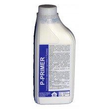 Праймер P-PRIMER 1 литр, ДР (бутылка)