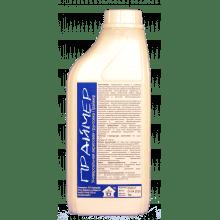 Праймер плёночный 1 литр, ДР (бутылка)