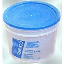 Шпатлевка HANDICOOL 5,0 кг. для внутренних работ.