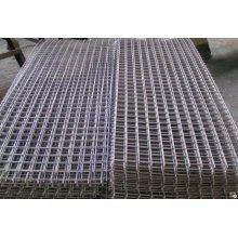 Сетка кладочная 1,0х1,5 100х100, пров. 3 мм