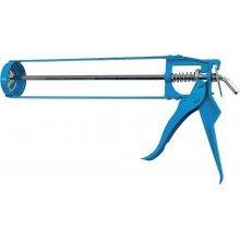 Пистолет для герметика  скелетный 310 мл. Т4Р.