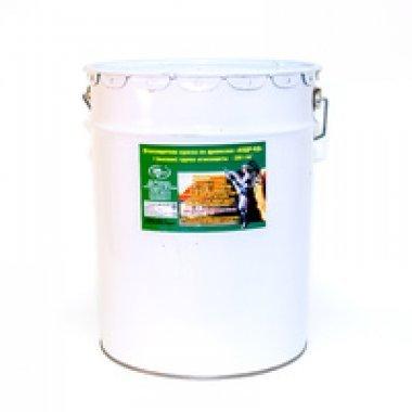 КЕДР-АН6(Щ) (ГР) 21,5л (20 кг) огнезащита для древесины