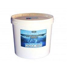 Гидроизоляция-праймер Aqua-Bloker, 14кг, Дом ремонта