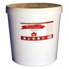 Шпатлевка Дом Ремонта 30,0 кг. для внутренних работ. (аналог Terraco)