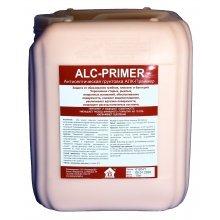 Праймер - Алк (Alc-primer ) антигрибковый 10 литр, ДР
